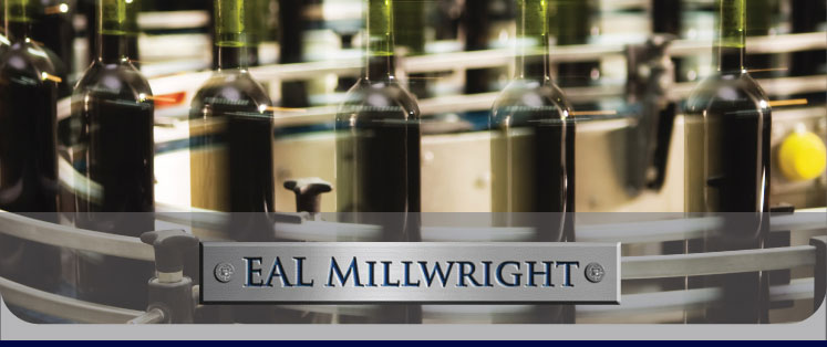 EAL Millwright